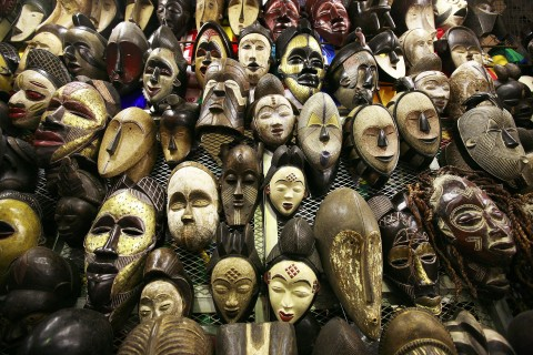 African_Masks_(4777534713)