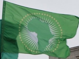 African_Union_flag_(cropped)