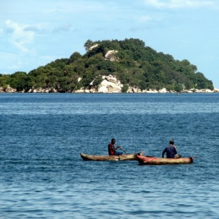 Tanzania awaits final word on Lake Malawi dispute