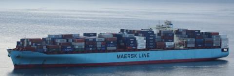 Maersk_kalamata_seattle_20101127