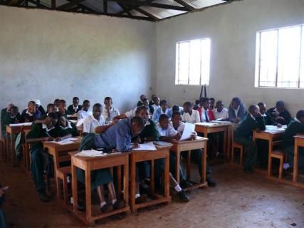 Public_School_Classroom_Tanzania