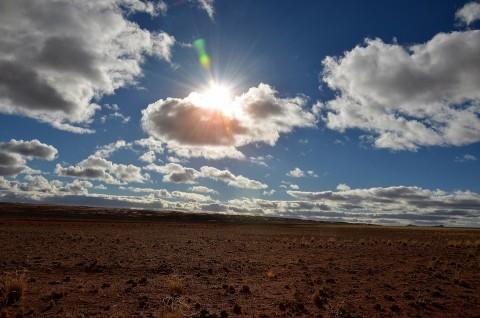 namibia-246885_960_720
