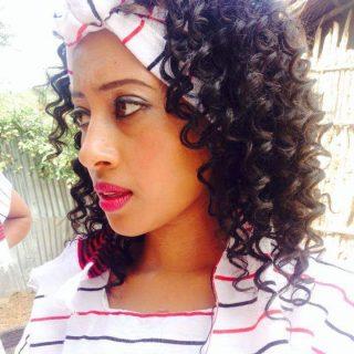 Update: Ethiopian police release Oromo leader Bekele Gerba's daughter