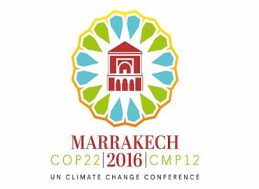 COP22 host Morocco among 31 nations to ratify UN climate agreement