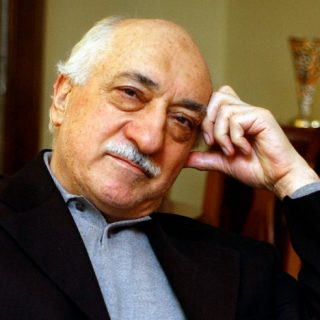 As Turkey's war on Gulen escalates, so does impact on Africa