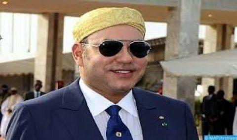 Morocco delegation begins East African tour