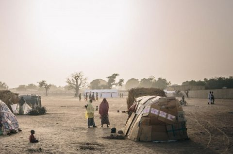 African cities hold the key to transformative climate-driven migration