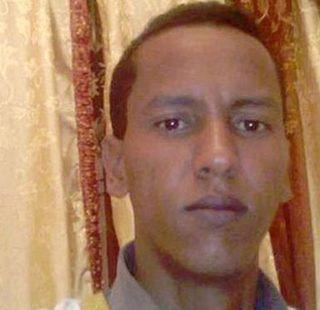 Mauritanian blogger faces final verdict in death penalty case
