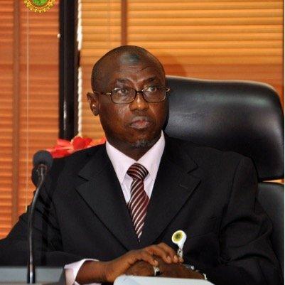 Nigeria loses $4.9 billion in critical oil revenues to militant attacks