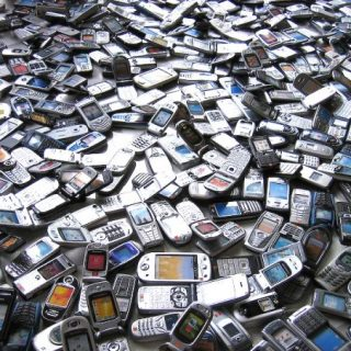 E-waste in Africa: Some positive trends but challenges remain
