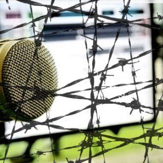 MONUSCO, media groups alarmed over DR Congo journalist arrests