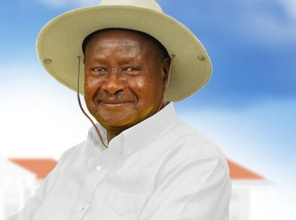 Uganda: Museveni says 'Trump therapy' may cure Western liberalism