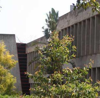 Swazi university shut down by protests over allowances, Internet