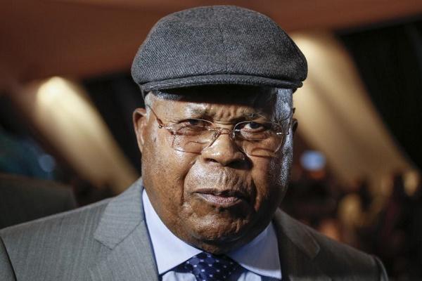 DRC: Tshisekedi's funeral, burial again postponed