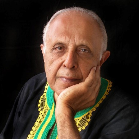 South African ANC, anti-apartheid leader Kathrada dies