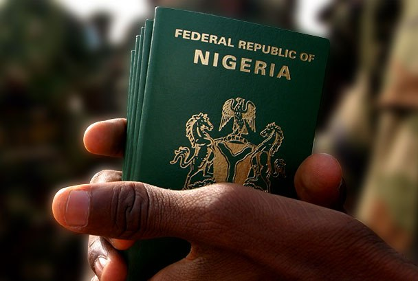 U.S. assures Nigerians are welcome despite Trump travel ban confusion