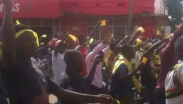 After Etienne: Is Congolese opposition ready to move forward?