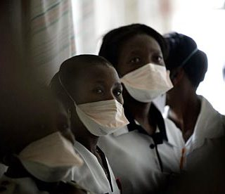 Tuberculosis remains top cause of death in SA