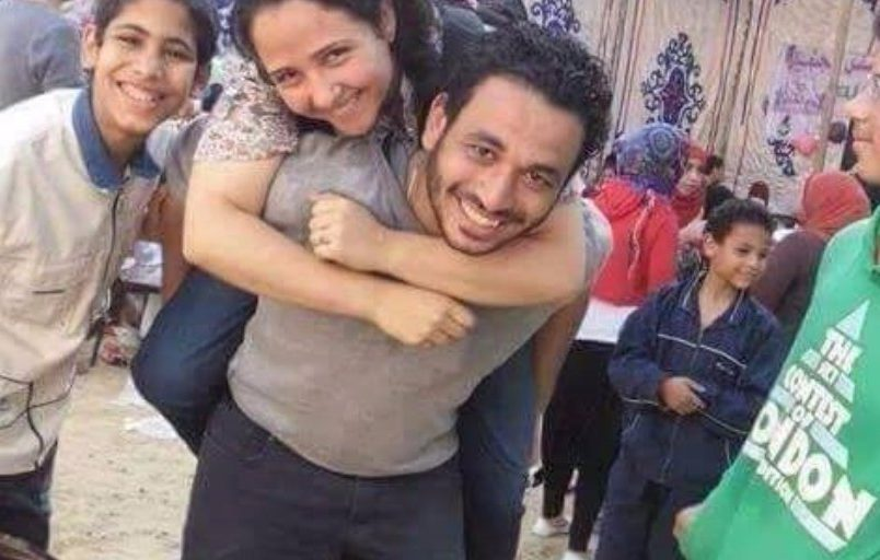 Egypt: High-profile Hijazi detention, NGO case end in acquittal