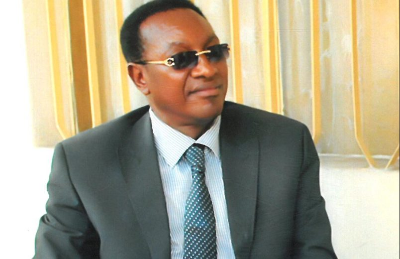 DRC: Kabila appoints Tshibala as new prime minister