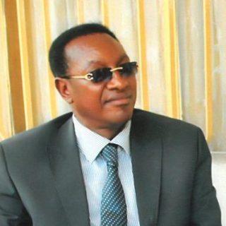 DRC: Kabila appoints Tshibala as new prime minister