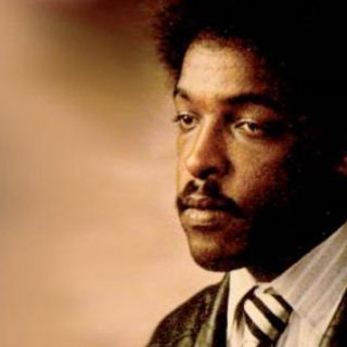 Eritrea: Dawit Isaak chosen for 2017 World Press Freedom Prize