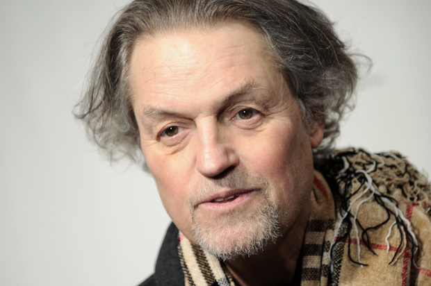 'Mandela' biographical documentary producer Jonathan Demme dies