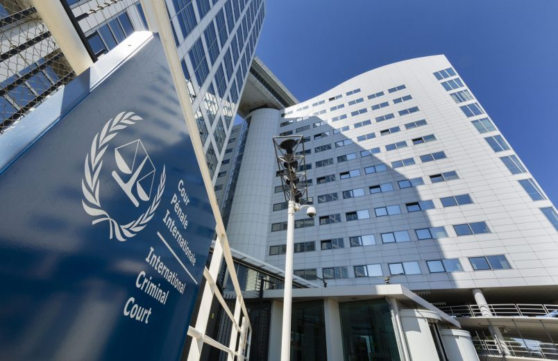 ICC and Africa: DRC warnings, Zambia questions as al-Bashir calls for new court