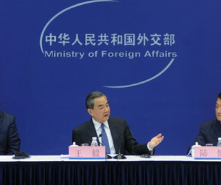Ethiopia, Kenya headed to Belt and Road Forum in Beijing