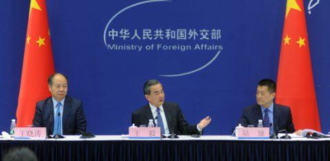 Ethiopia, Kenya headed to Belt and Road Forum in Beijing