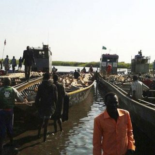 SPLA-IO calls for investigation into UNMISS operations in South Sudan