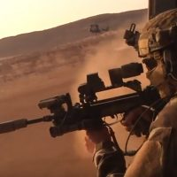 Mali and the G5 Sahel Force: Who's paying for it, and will it work?