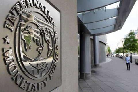 IMF: Botswana needs to diversify economy, address income inequality