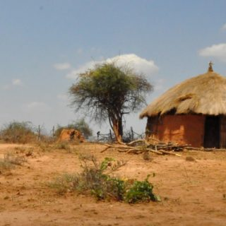 Australian NGO seeks to dispel myths about East Africa's food-crisis aid