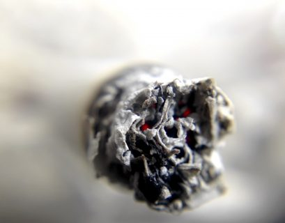 Will Kenya stand up to Big Tobacco?