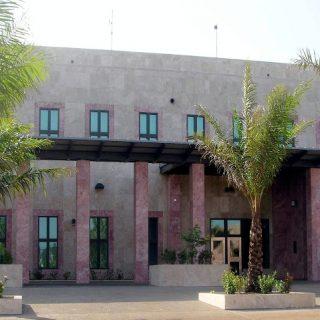 U.S. cuts off some travel visas in Eritrea, Guinea and Sierra Leone