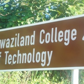 Protests close another school as Swazi education crises continue