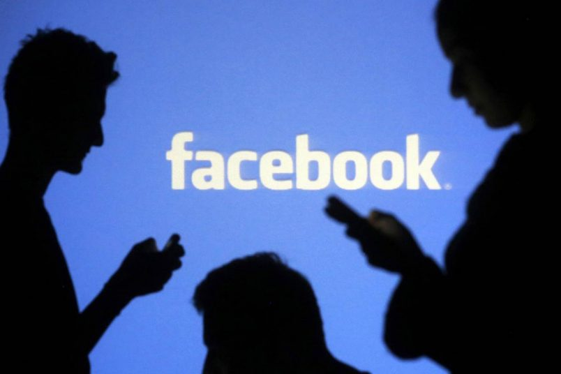 Egypt, Namibia and Nigeria among countries affected by Facebook outage
