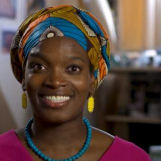 MacArthur 'genius grant' awarded to visionary Nigerian artist