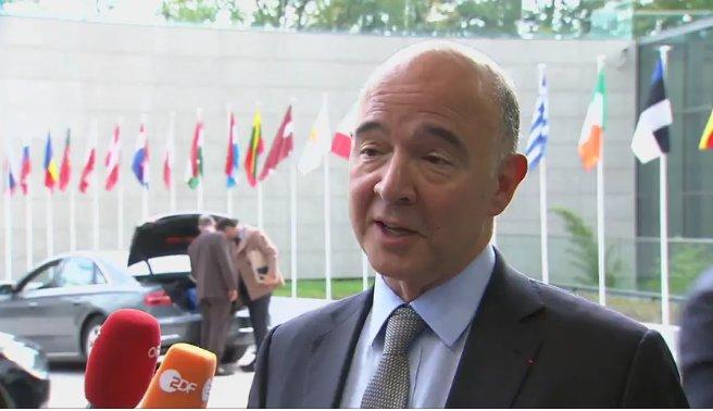 EU approves initial €200 million disbursement in loans for Tunisia