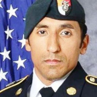 Mali: Mystery deepens in case of Green Beret killed by American peers