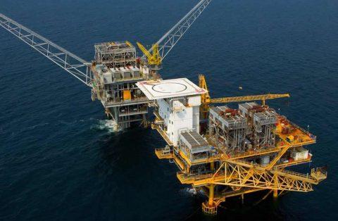 Equatorial Guinea, ExxonMobil announce new offshore oil find