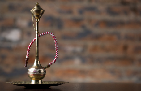 Kenya's health ministry bans shisha smoking