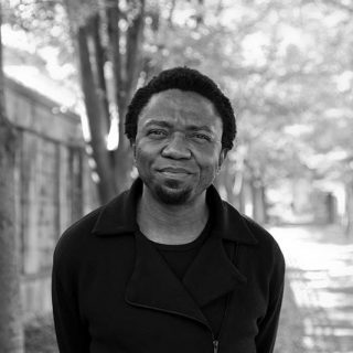 Scholar Nganang's arrest, charges show need for reform in repressive Cameroon