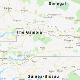 Senegal: Official denies reported sexual assault of Casamance tourists