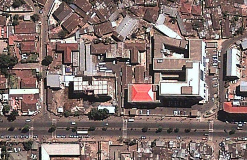 Ethiopia's prison release plans raise questions on implementation