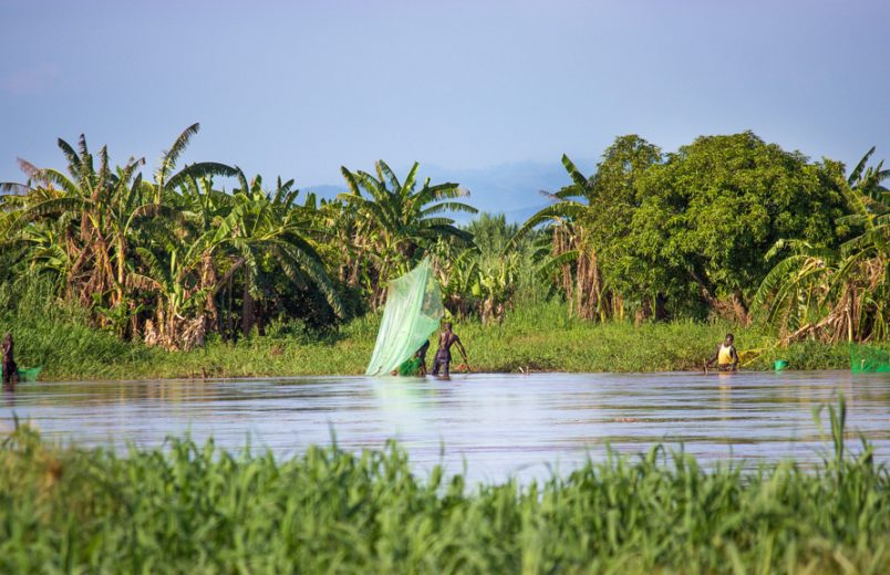 Malawi launches new sustainable development strategy plan