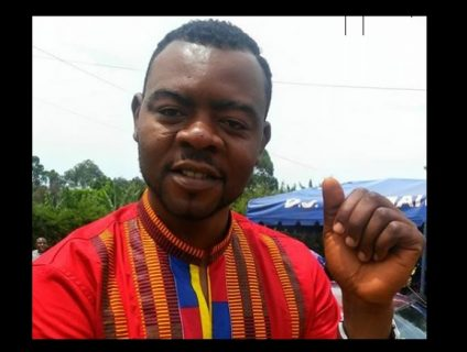 Cameroon: Bibixy case adjourned as Anglophone activists draw stiff terms