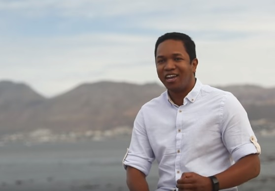 Madagascar: Scientist helps to discover new sea current