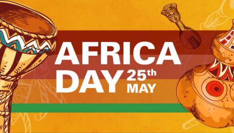 Rwanda's Kagame, Ethiopia's Abiy set to speak at AU Africa Day events